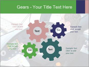 0000075226 PowerPoint Template - Slide 47
