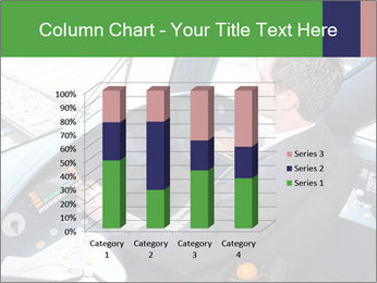 0000075226 PowerPoint Template - Slide 50