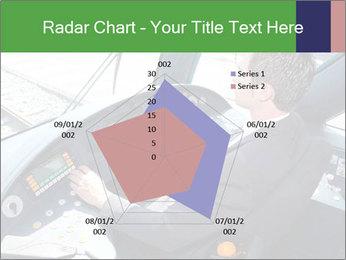 0000075226 PowerPoint Template - Slide 51