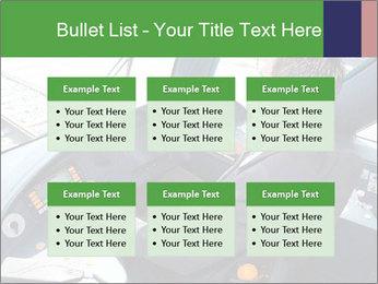 0000075226 PowerPoint Template - Slide 56
