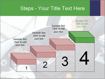 0000075226 PowerPoint Template - Slide 64