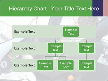 0000075226 PowerPoint Template - Slide 67