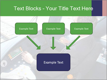 0000075226 PowerPoint Template - Slide 70