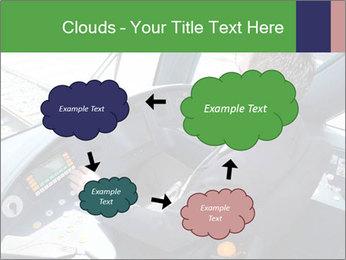 0000075226 PowerPoint Template - Slide 72