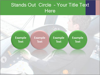 0000075226 PowerPoint Template - Slide 76