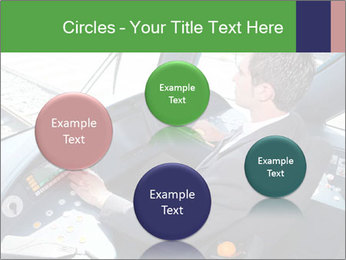 0000075226 PowerPoint Template - Slide 77