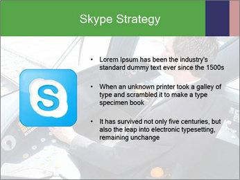 0000075226 PowerPoint Template - Slide 8