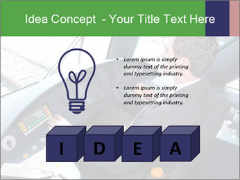 0000075226 PowerPoint Template - Slide 80