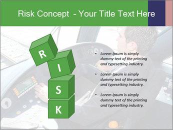 0000075226 PowerPoint Template - Slide 81