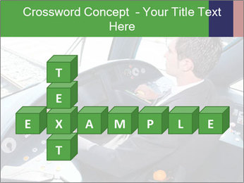 0000075226 PowerPoint Template - Slide 82