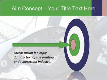 0000075226 PowerPoint Template - Slide 83