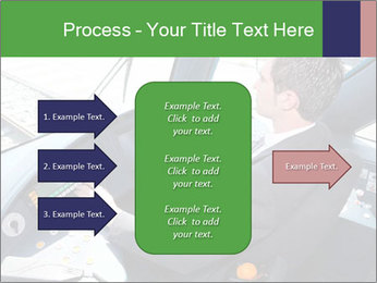 0000075226 PowerPoint Template - Slide 85