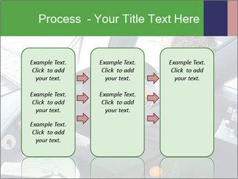 0000075226 PowerPoint Template - Slide 86