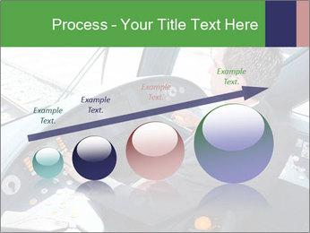 0000075226 PowerPoint Template - Slide 87