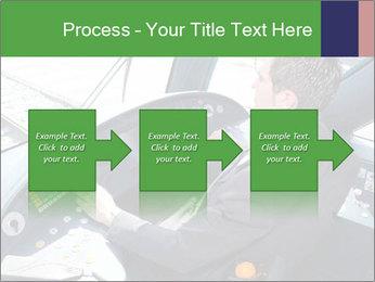 0000075226 PowerPoint Template - Slide 88