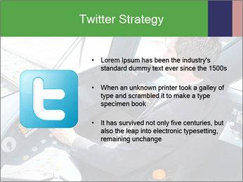 0000075226 PowerPoint Template - Slide 9