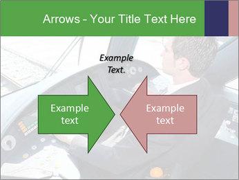 0000075226 PowerPoint Template - Slide 90