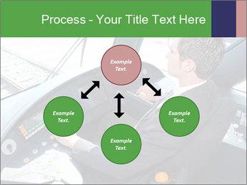 0000075226 PowerPoint Template - Slide 91