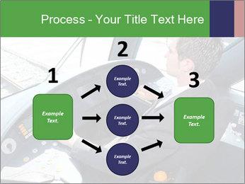 0000075226 PowerPoint Template - Slide 92