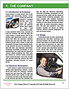 0000075226 Word Template - Page 3