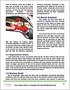 0000075226 Word Template - Page 4