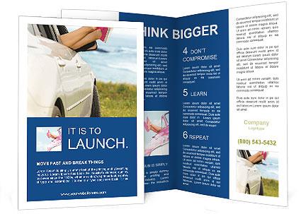 0000075227 Brochure Templates