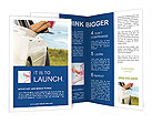 0000075227 Brochure Template