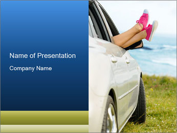 0000075227 PowerPoint Templates - Slide 1