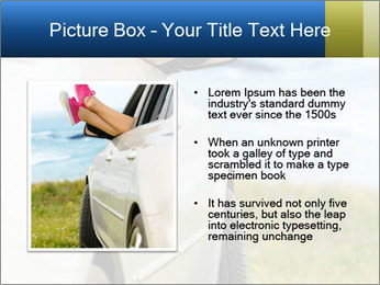 0000075227 PowerPoint Templates - Slide 13