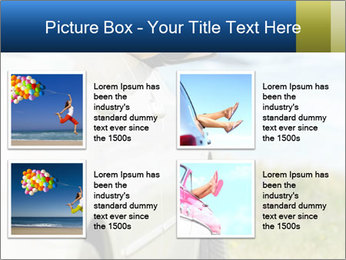 0000075227 PowerPoint Templates - Slide 14