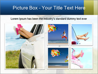 0000075227 PowerPoint Templates - Slide 19