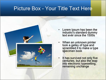 0000075227 PowerPoint Templates - Slide 20
