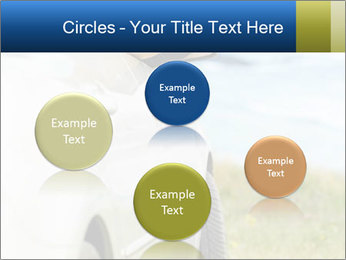 0000075227 PowerPoint Templates - Slide 77