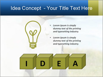 0000075227 PowerPoint Templates - Slide 80
