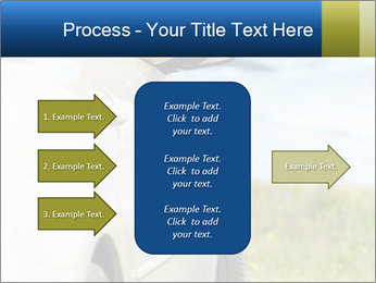 0000075227 PowerPoint Templates - Slide 85