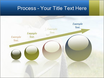 0000075227 PowerPoint Templates - Slide 87