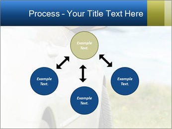 0000075227 PowerPoint Templates - Slide 91