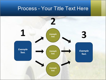 0000075227 PowerPoint Templates - Slide 92
