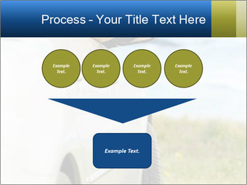0000075227 PowerPoint Templates - Slide 93