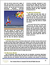 0000075227 Word Template - Page 4