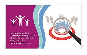 0000075228 Business Card Templates