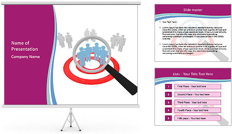 0000075228 PowerPoint Template