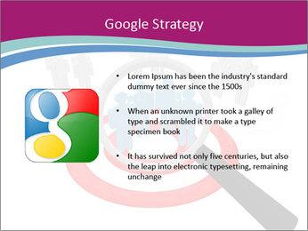 0000075228 PowerPoint Templates - Slide 10