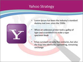0000075228 PowerPoint Templates - Slide 11