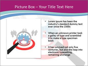 0000075228 PowerPoint Templates - Slide 13