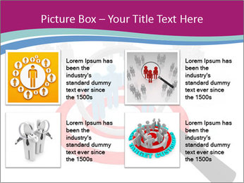 0000075228 PowerPoint Templates - Slide 14