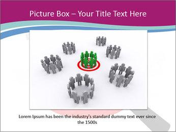 0000075228 PowerPoint Templates - Slide 15