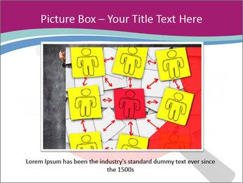 0000075228 PowerPoint Templates - Slide 16