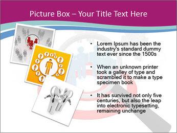 0000075228 PowerPoint Templates - Slide 17