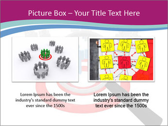 0000075228 PowerPoint Templates - Slide 18